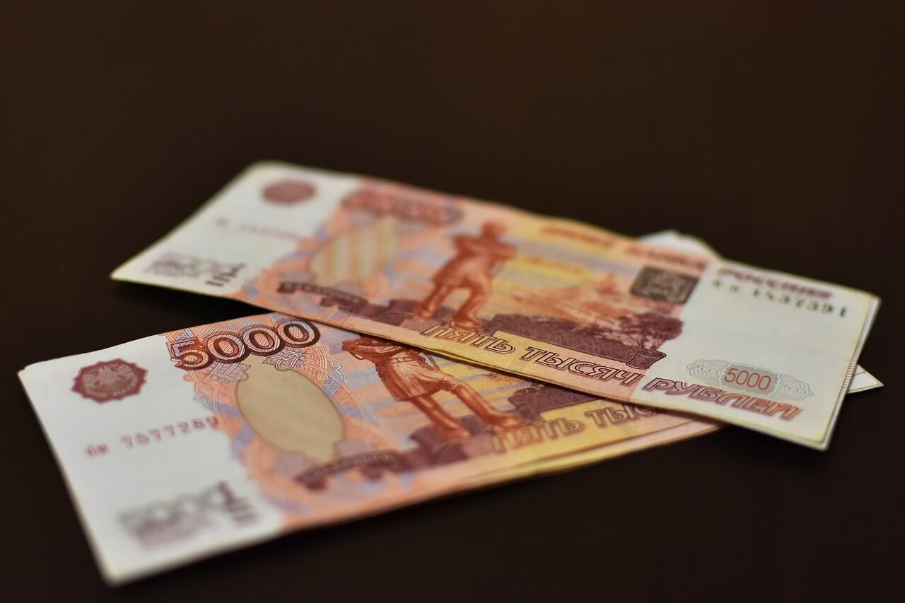 Как отменить судебный приказ в Архангельске