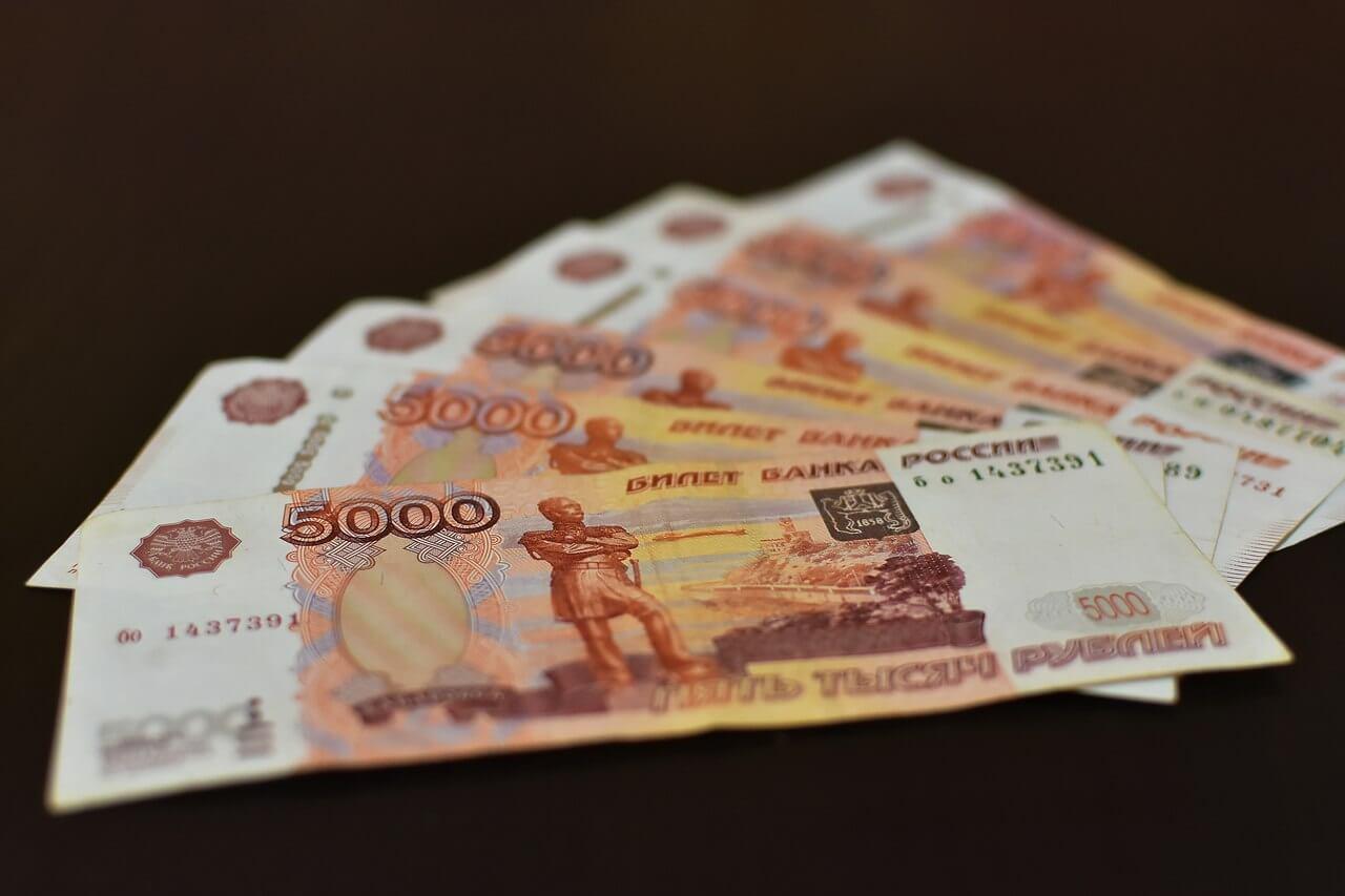 Юрист по банкротству физических лиц в Архангельске: чем он будет полезен?