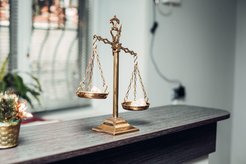 Судебная практика: защита и регистрация товарного знака в Архангельске
